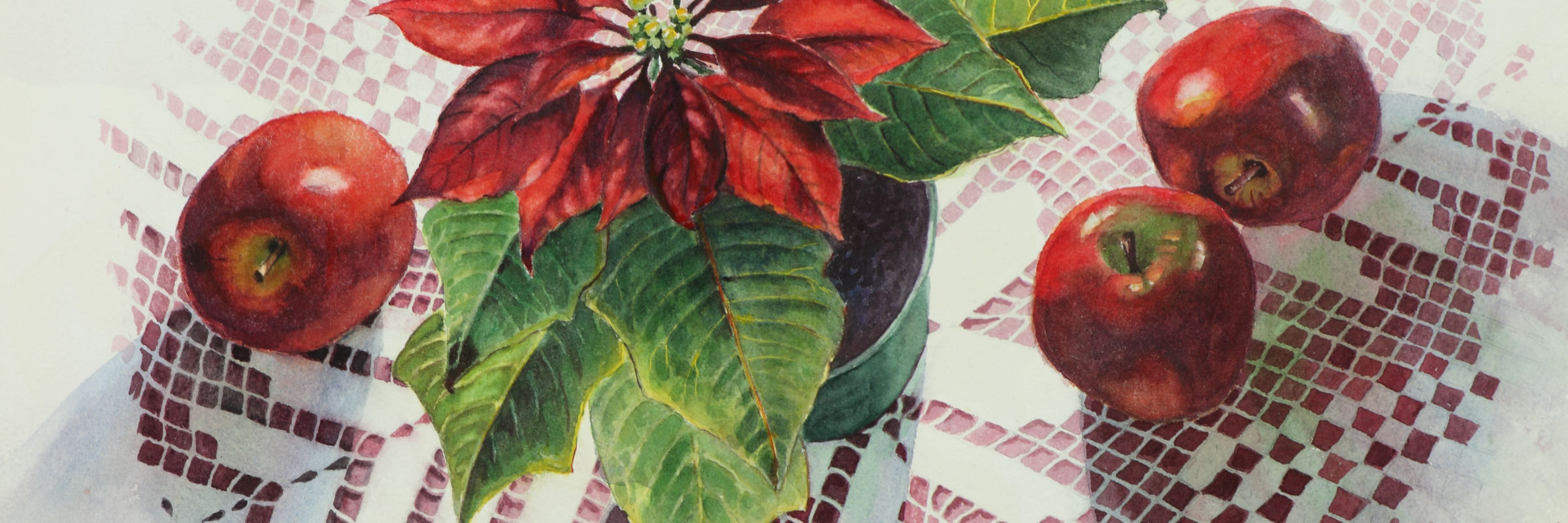 apples_and_poinsettia_slider