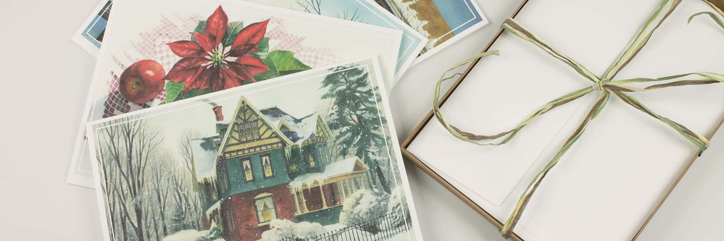 christmas-variety-card-pack-slider